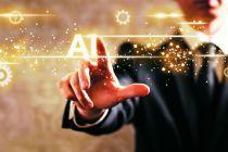 首只AI ETF問世:打響主題低費率頭炮