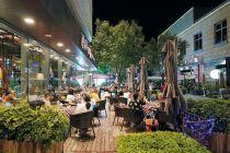 餐娱联动打造深夜食堂2.0