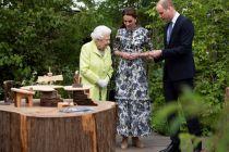 年薪26万到400万,王室编辑到央行行长,英国全球招聘总有一款适合你