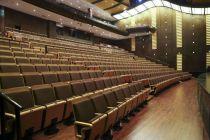北京引民資改造老舊劇場和酒店