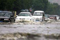 北京气候灾祸 致保证预估损金额超7000万元