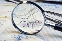 4月证券期货经营机构 存案产品数目创近一年新高