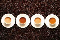 定位中国年轻人消费者 雀?#37096;?#30028;推水果咖啡