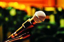 選秀歌手:一場生存與夢想的博弈