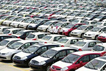 汽车后市场服务标准开发平台启动
