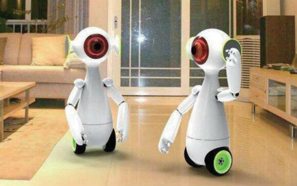智能家居;人工智能;智能;锁博会