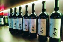 国产葡萄酒庄新风口谋突围