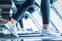健身财产流量的去与留