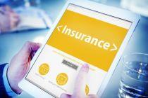 """互联网保险新规将问世  """"持证上岗""""是底线、线下线上监管统一"""