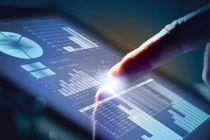彩计划app科技监管边界引热议