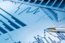央行、银保监会:接管后保持包商银行正常经营