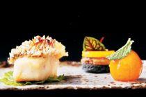 餐饮国际化引发多米诺效应