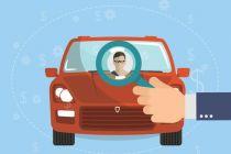 防信息失真 15地車險強推實名制