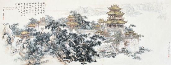 C2019-05-31中国当代艺术1版01s002