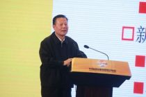 经济学家裴长洪:服务贸易中国优势渐显