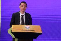 海淀区副区长李俊杰:优化中关村科学城投资环境