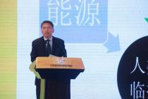 怀柔区区委副书记、管委会主任姜泽廷:创建世界级创新承载区