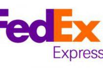 """社會責任盡失 FedEx""""錯""""上加錯"""