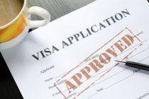 收嚴簽證門檻 美國旅游業遭殃