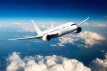 全球航空业利润预期被大幅下调