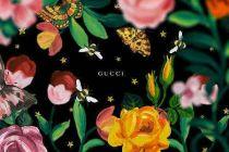 Gucci部分商品售價上調