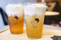 """喜茶""""苍蝇""""事情门店停业整改"""