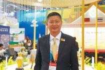 """泰国旅游局负责人解读""""旅游保险费"""""""