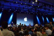 蘋果開發者大會軟硬件齊發