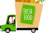 """便利店還是生鮮超市? 好鄰居""""綠標""""店轉型"""