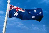 澳大利亚三年来首次降息25个基点