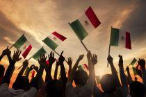 墨西哥政府思索对闭税要挟接纳反制步伐