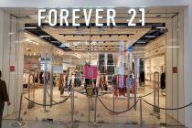 Forever 21考虑申请破产 快时尚如何自救