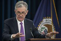 經濟穩不住 美聯儲要降息?