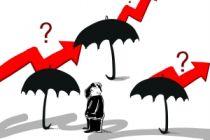 增资拟翻番 长安责任险新生机在哪