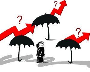 增資擬翻番 長安責任險新生機在哪