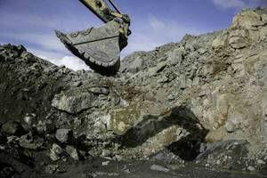 稀土企業建議強化產品出口管控