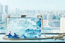 美妆跨界文创  美康粉黛携手颐和园推出国风系列口红包