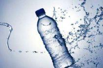 统一推2元瓶装水补产品线空白