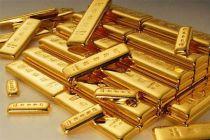 上交所:调整黄金ETF现货合约下午申赎时间为13时至15时