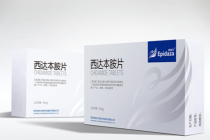 緩解單品風險 微芯生物押注新藥