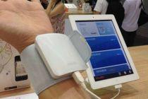 九安醫療因電子血壓計標識不合格被處罰