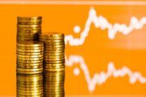 上交所黄金ETF现货合约申赎延长半小时 有望实现转换价格保值平稳