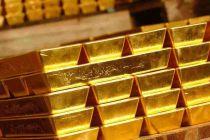 上交所黃金ETF現貨合約申贖延長 有望實現轉換價格保值平穩