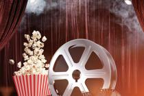 电影票房未来将规范化运作