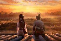 国产动画电影《白蛇:缘起》北美发行