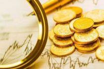 金融产品可作养老保证第三支柱