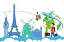 旅游市场迎来暑期第一波高峰
