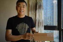 泊诺思:一张板材的品质突围战