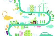 禁售燃油车要立法 法国环保动真格