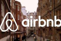 Airbnb重新掘金日本民宿市場